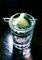 tequila, shot, lime, salt, shot glass, FTBV01P13_17B