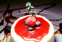 rasberry, blueberry, Cheese Cake, sweets, sugar, glucose, unhealthy, tasty, FTDV01P03_17