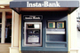 Insta-Bank, ATM, Automated Teller Machine, GCBV01P03_18