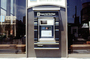 Imperial Savings, ATM, Automated Teller Machine, GCBV01P04_19