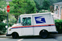 Mail Delivery Vehicle, Commerical-shipping, GCPV01P03_14