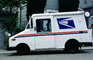 Mail Delivery Vehicle, Commerical-shipping, GCPV01P03_15