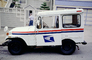 Jeep, Mail Delivery Vehicle, Commerical-shipping, GCPV01P03_16
