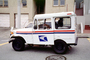 Mail Delivery Vehicle, Commerical-shipping, GCPV01P03_17