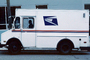 Mail Delivery Vehicle, GCPV01P05_06