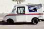 Mail Delivery Vehicle, GCPV01P05_09