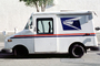 Mail Delivery Vehicle, GCPV01P05_10