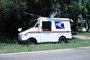 Mail Delivery Vehicle, GCPV01P06_08