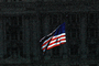 Old Glory, USA, United States of America, Star Spangled Banner, GFLV01P03_13