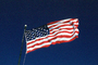 Old Glory, USA, United States of America, Star Spangled Banner, GFLV01P06_11