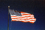 Old Glory, USA, United States of America, Star Spangled Banner, GFLV01P06_12
