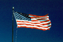 Old Glory, USA, United States of America, Star Spangled Banner, GFLV01P06_13