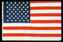Old Glory, USA, United States of America, Star Spangled Banner, GFLV01P06_15