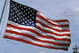 Old Glory, USA, United States of America, Star Spangled Banner, GFLV01P08_15