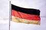 Germany, German, Federal Republic of Germany, Deutschland, Bundesrepublik Deutschland, GFLV01P09_08
