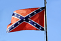 confederate, rebel, hate, racism, bigot, bigotry, terrorist