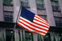 Old Glory, USA, United States of America, Star Spangled Banner, GFLV01P12_05