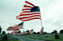 Old Glory, USA, United States of America, Star Spangled Banner, GFLV01P12_06