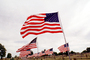Old Glory, USA, United States of America, Star Spangled Banner, GFLV01P12_07