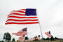 Old Glory, USA, United States of America, Star Spangled Banner, GFLV01P12_08