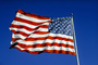 Star Spangled Banner, Old Glory, USA Flag, United States of America, GFLV02P02_02