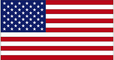 Old Glory, USA, United States of America, Star Spangled Banner, USA Flag, GFLV02P04_17