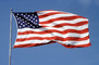 Star Spangled Banner, Old Glory, USA Flag, United States of America, Wind, windblown, GFLV03P06_14