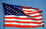 Star Spangled Banner, Old Glory, USA Flag, United States of America, GFLV03P07_09