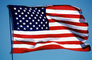 Star Spangled Banner, Old Glory, USA Flag, United States of America, GFLV03P07_10