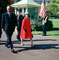 Lady Bird Johnson, Lyndon Baines Johnson, LBJ, inauguration of Lyndon Baines Johnson, 1964, 1960's, GNUV01P01_18