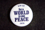For a World in one Peace, 1970, 1970's, Equanimity, GPIV02P08_04
