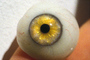 Eyeball, iris, pupil, glass eye, Round, Circular, Circle, Sclera