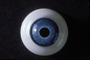 Eyeball, iris, pupil, glass eye, veins, Round, Circular, Circle, Sclera, HAEV01P03_04