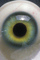 Eyeball, iris, pupil, glass eye, veins, Round, Circular, Circle, Sclera