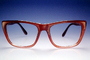 Eye Glasses, HEOV01P02_13