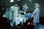 Operating Room, Doctor, Nurse, surgical gloves, mask, tools, operation, Surgery