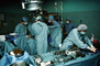 Operating Room, Surgery, Surgeon, Doctor, Nurse, mask, tools, operation