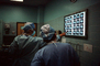 Operating Room, Surgery, Doctor, Nurse, mask, tools, operation, X-Ray