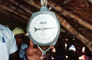 Weight Scale, Rushinga Zimbabwe