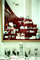 Apothecary Shelf, Chinese Medicine, lab, drugs, China, June 1973, 1970's, HPDV01P01_15