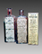 antique Medicine Bottles, 1890's, HPDV01P08_11