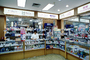 Apothecaries Canvas, Drugstore, counters, man, pharmacist, HPDV01P08_18