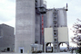 Silo, conveyer belt, Cement Manufacturing, Lime Cement Factory, aggergate, Durkee, ICBV01P01_19