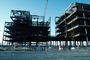 Steel Framework, Mission Bay Project, ICCV07P15_15