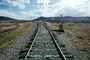 Promontory, National Historic Civil Engineering Landmark, Joining of the Rails, Transcontinental Railroad, May 10, 1869, ICRV01P03_17