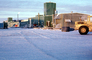 Prudhoe Bay, IPOV02P05_16