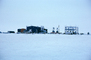 Prudhoe Bay, IPOV02P06_02