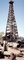 Oil Fields, Derrick, Extraction, Panorama, Oil Derrick, Rig, IPOV03P10_14B