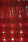 Microscopic Fiber, Cloth