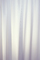 Curtains, Drapes, material